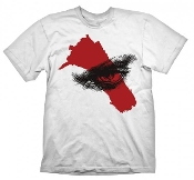God of War T-Shirt Mark of Kratos