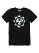 Gears Of War 4 T-Shirt Phoenix