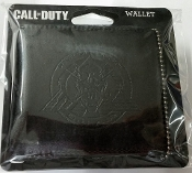 Call of Duty - Wallet S.C.A.R