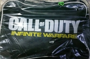 Call of Duty Infinite Warfare Messenger Bag