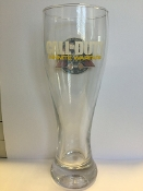 Call of Duty Beer Tumbler