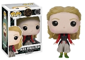POP! DISNEY: ALICE THROUGH THE LOOKING GLASS - ALICE KINGSLEIGH