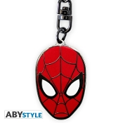 MARVEL Keychain Spider-Man