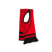 Official Marvel Ultimate Spider-Man Knitted Scarf