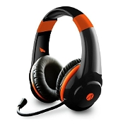 XP Raptor Multi-Format Stereo Gaming Headset
