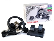 Drive pro Sport wheel for PS4 - Xbox One - PC and PS3