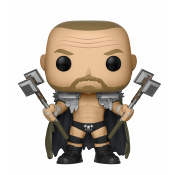 Funko POP! WWE - Triple H Skull King Vinyl Figure