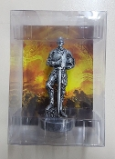 Kingdom Come Deliverance Figurine