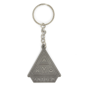Anthem Keychain