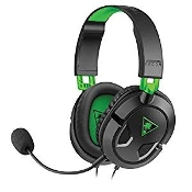 Turtle Beach Recon 50X Stereo Gaming Headset - Xbox One
