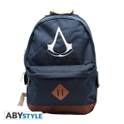 "ASSASSIN'S CREED - Backpack ""Crest"""