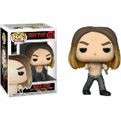 Funko Pop! Rocks: Iggy Pop