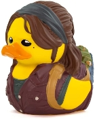 Numskull Tubbz: The Last of Us II - Tess Bath Duck
