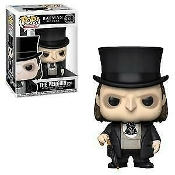 Funko POP! Heroes - Batman Returns #339 Penguin