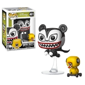 Funko Pop! Disney Nightmare Before Christmas - Vampire Teddy