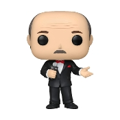 Funko Pop! WWE: ''Mean'' Gene Okerlund #73