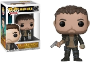 Funko Pop Movies: Mad Max Fury Road - Max Rockatansky