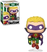 Funko Pop! DC Comics Specialty Series Green Lantern Vinyl Figure